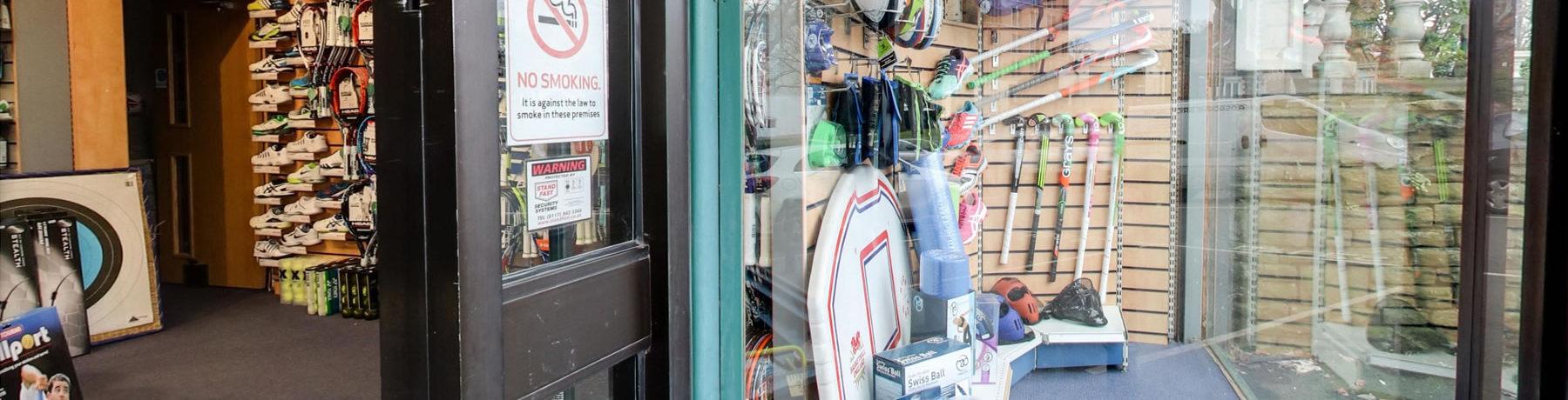 banner-shop-window